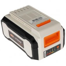 Аккумулятор DAEWOO DABT 5040Li, Без ЗУ