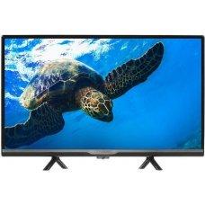 "24"" (60 см) Телевизор LED Hyundai H-LED24FT2000 черный"