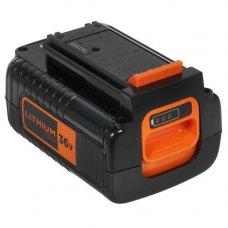 Аккумулятор Black&Decker BL20362, Без ЗУ