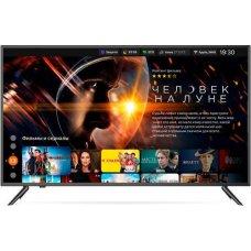 "40"" (101 см) Телевизор LED Kivi 40U600KD черный"