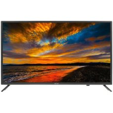 "32"" (82 см) Телевизор LED Kivi 32F710KB серый"