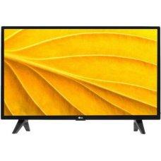 "32"" (80 см) Телевизор LED LG 32LP500B6LA черный"