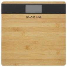 Весы Galaxy LINE GL 4813