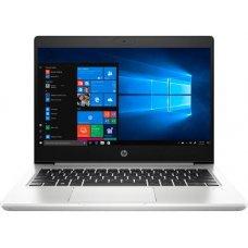 "13.3"" Ноутбук HP ProBook 430 G7 серебристый"