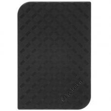 1024 ГБ Внешний SSD Verbatim Store'n'Go [53230]