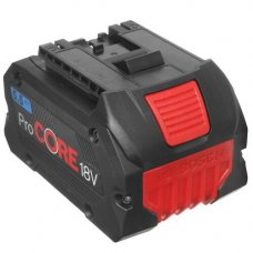 Аккумулятор Bosch ProCORE18V 5.5Ah (1600A02149), Без ЗУ