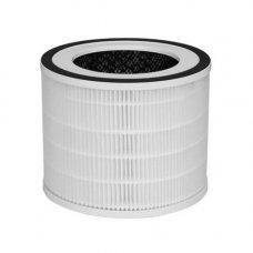HEPA-фильтр HIPER Iot Purifier ION mini v1