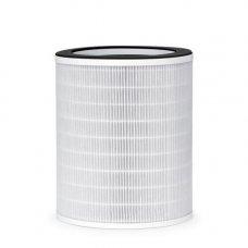 HEPA-фильтр HIPER Iot Purifier Pro v1