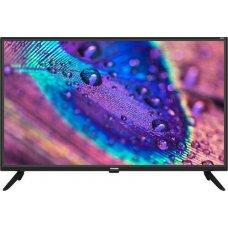 """32"""" (80 см) Телевизор LED Telefunken TF-LED32S71T2 черный"""