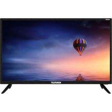 """32"""" (80 см) Телевизор LED Telefunken TF-LED32S73T2S черный"""
