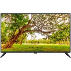 """42"""" (107 см) Телевизор LED Telefunken TF-LED42S35T2S черный"""