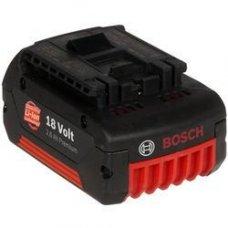 Аккумулятор Bosch 2607336092