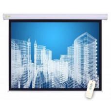 """100"""" (254 см) Экран для проектора Cactus Motoscreen CS-PSM-152x203"""