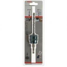 Адаптер Bosch 2608594258