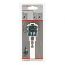 Адаптер Bosch 2608594264