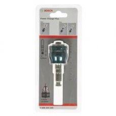 Адаптер Bosch 2608594265