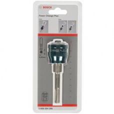 Адаптер Bosch 2608594266
