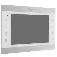 """10"""" Видеодомофон Slinex SL-10IPT"""