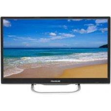 """22"""" (55 см) Телевизор LED Polarline 22PL12TC черный"""