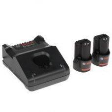 Аккумулятор Bosch 1600A019R8