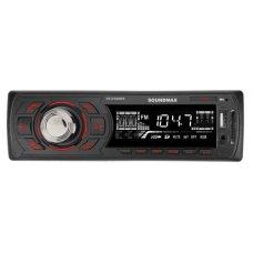 Автопроигрыватель SoundMax SM-CCR3060FB