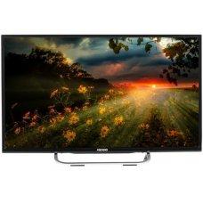 "32"" (81 см) Телевизор LED Asano 32LH1030S черный"