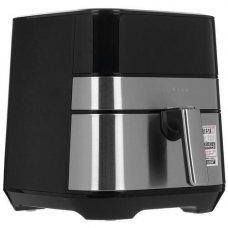 Аэрогриль Profi Cook PC-FR 1177 H черный