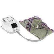Аппарат прессотерапии Lymphanorm Control L