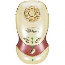 Аппарат для микротоковой терапии Gezatone m365 Biolift