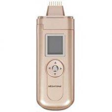 Аппарат для микротоковой терапии Gezatone m708 Biolift