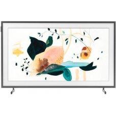 "32"" (80 см) Телевизор LED Samsung QE32LS03TBKXRU черный"
