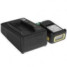 Аккумулятор Karcher Battery Power 18/25 24450620