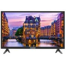 "24"" (60 см) Телевизор LED Blaupunkt 24WB965T черный"