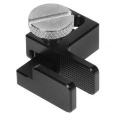 Зажим кабеля HDMI SmallRig 1693