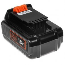Аккумулятор Black&DeckerBL4018-XJ