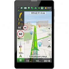 GPS навигатор NAVITEL T500 3G Auto