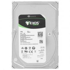 1 ТБ Жесткий диск Seagate 7200 Exos 7E8 [ST1000NM000A]