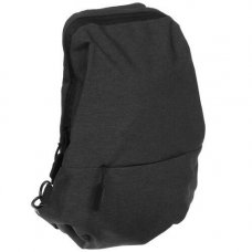 "10"" Рюкзак DEXP CityPack Sling SLNG1001NG серый"