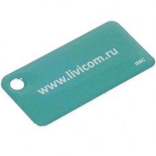 RFID-метка Livicom RFID-метка Livi Tag
