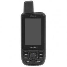 GPS Навигатор туристический Garmin GPSMAP 66sr [010-02431-03]
