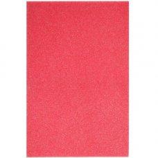 Антибактериальный коврик МГ76-58