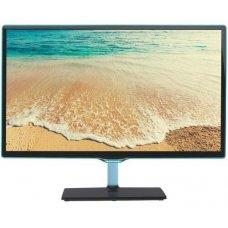 """24"""" (60 см) Телевизор LED Samsung LT24H395SIX черный"""