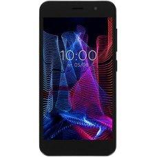 "5"" Смартфон bright & quick BQ 5047L Like 8 ГБ черный"
