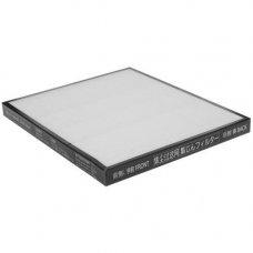 HEPA-фильтр HITACHI EPF-DV1000H