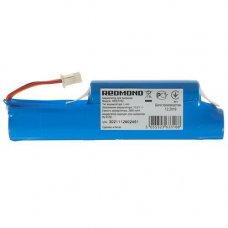 Аккумуляторная батарея REDMOND REB-R150