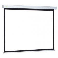 """100"""" (254 см) Экран для проектора Cactus Wallscreen CS-PSW-152x203"""