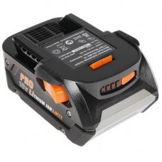Аккумулятор AEG L1830R (4932352655)