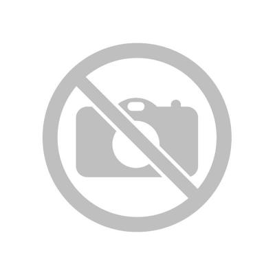 Окна ПВХ Разных размеров (доплата)